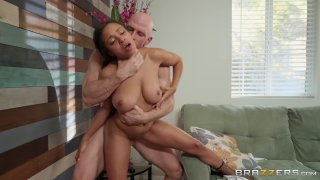 Streaming porn video still #7 from 1-800PhoneSex-3