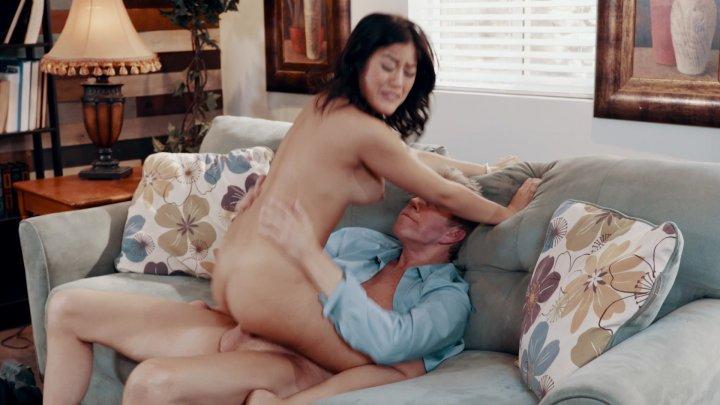 Streaming porn video still #1 from Babysitter Vol. 13, The