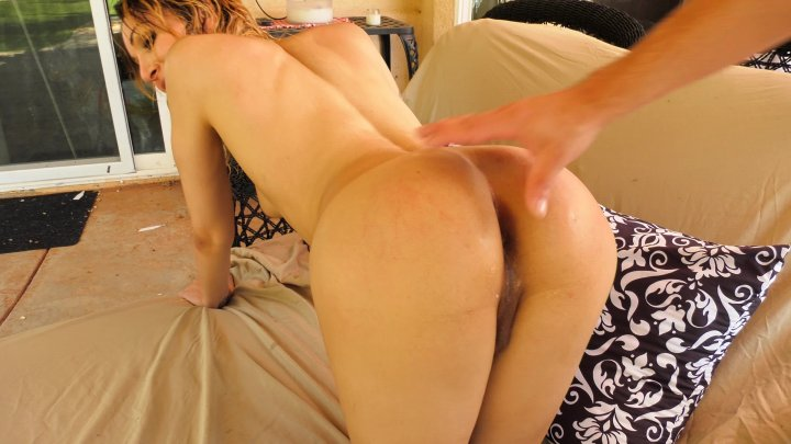 Streaming porn video still #3 from Trannylicious 2