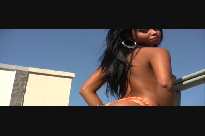 Hot Fat Videos