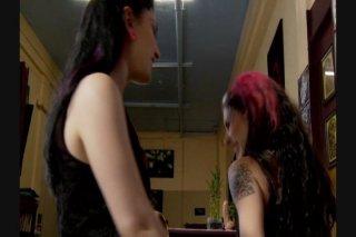 Screenshot #2 from LA Pink