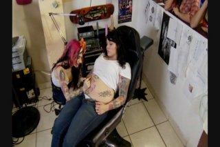 Screenshot #14 from LA Pink