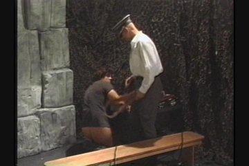 Scene Screenshot 1585935_02700
