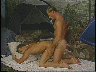 Scene Screenshot 1585936_03780