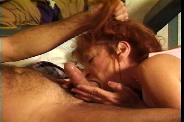 Streaming porn video still #1 from Ancient Amateurs