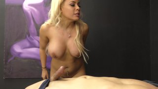 Streaming porn video still #4 from Evil As They Cum