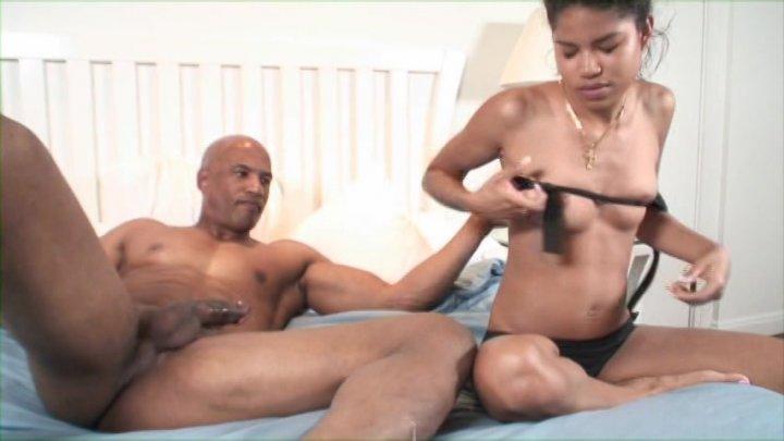 gratis spring break sex videoer asiatiske mandlige porno videoer