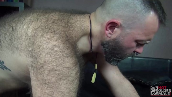 Streaming porn video still #1 from Daddy Broke My Hole