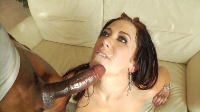 Streaming porn video still #8 from Busty Anal Brunettes