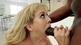 Streaming porn video still #21 from Mandingo's MILFS Vol. 2