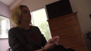 Streaming porn video still #3 from James Deen's Sex Tapes: Off Set Sex 5