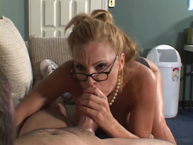 Streaming porn video still #1 from Big Boobs and Hairy Twats
