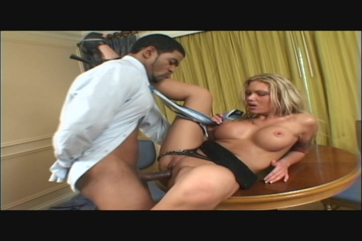 2009 hottest pornstar