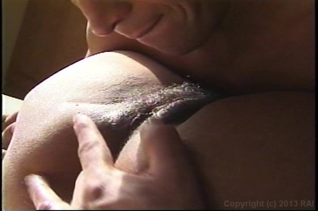 Streaming porn video still #1 from Furry Snatch 2