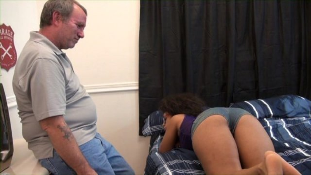 Streaming porn video still #2 from Interracial Family Affairs No. 3