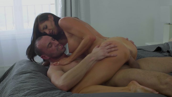 Streaming porn video still #1 from Mother's Keeping Secrets