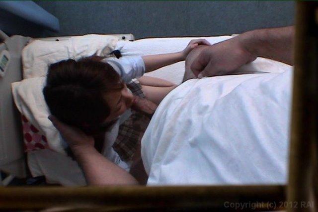 legit massage voyeur