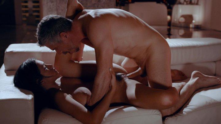 Streaming porn video still #4 from Polyamory Vol. 4