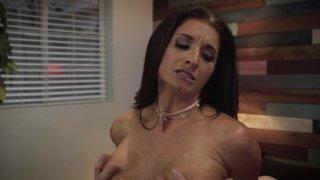 Streaming porn video still #5 from Stepson Seductions