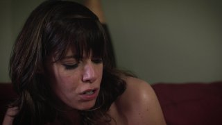 Streaming porn video still #6 from Stepson Seductions