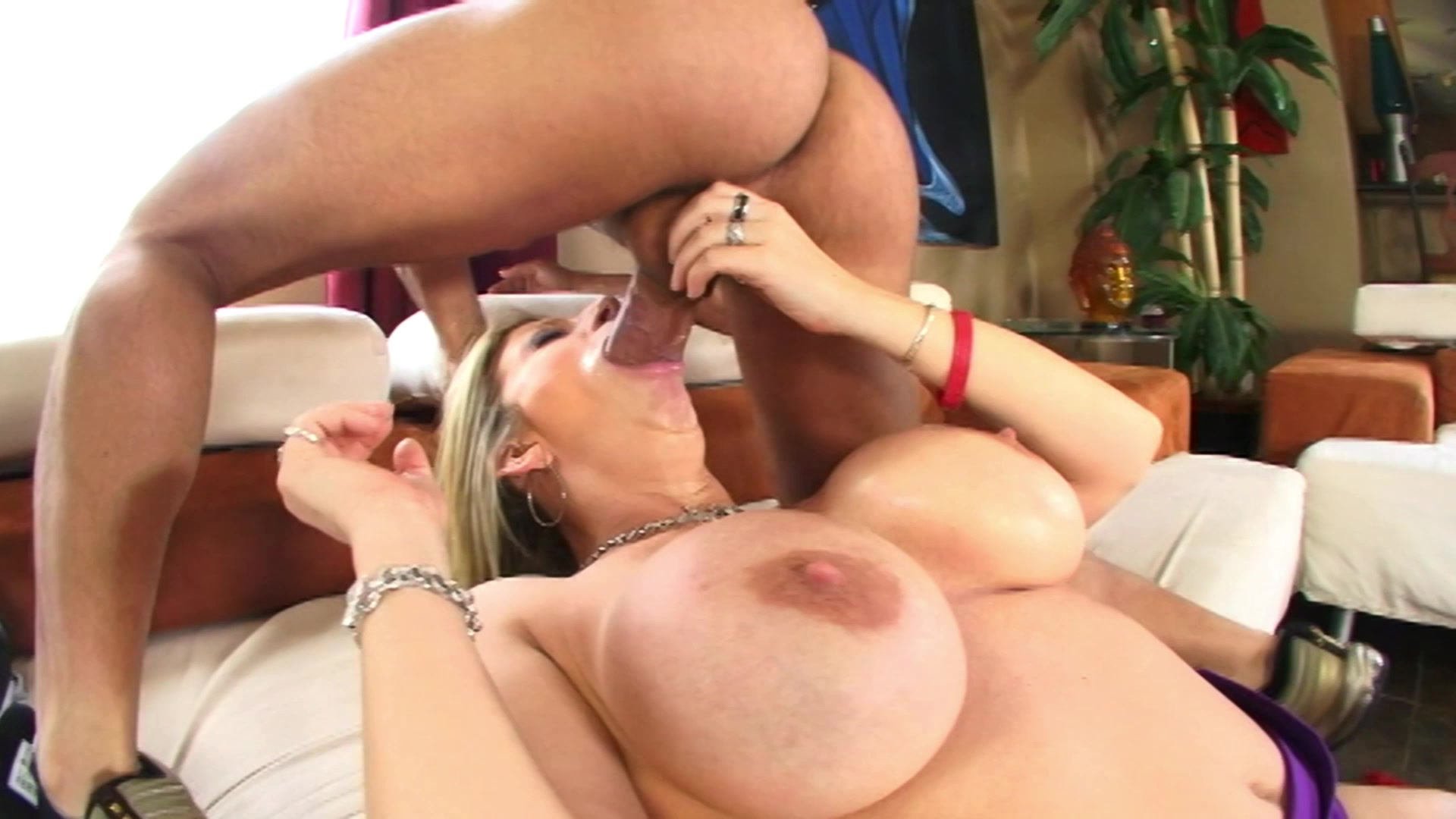 sara-jay-fucks-jack-bennis-swapping-couples-who-trade-xxx-dvds