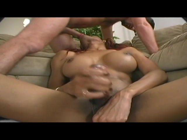 Quality porn Transsexual climax