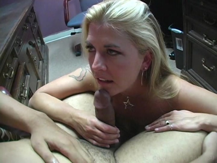 really. was and german mature huge tits masturbating topic simply matchless