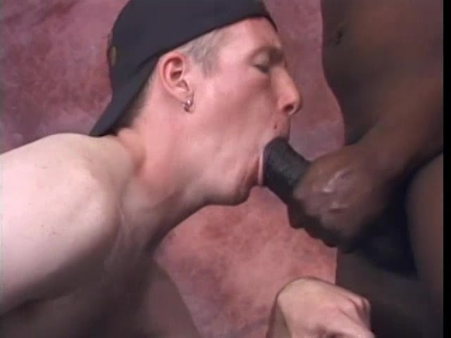 Free black gay gang bang-8896