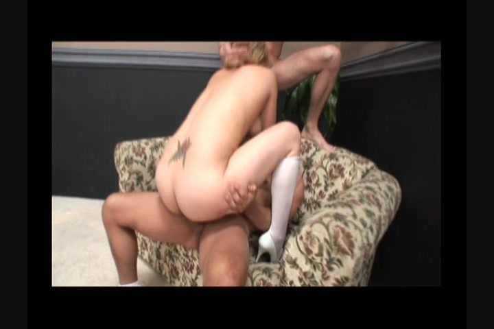 Stripers boys xxx, squirt hot fuck movie
