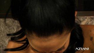 Streaming porn video still #4 from Good Vibrations