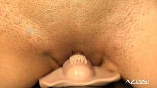 Streaming porn video still #8 from Good Vibrations