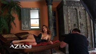 Streaming porn video still #6 from Good Vibrations