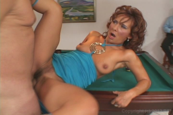 Milf mature hairy moms