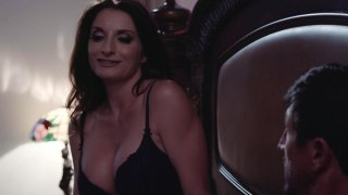 Streaming porn video still #1 from Different Wives, Different Lives