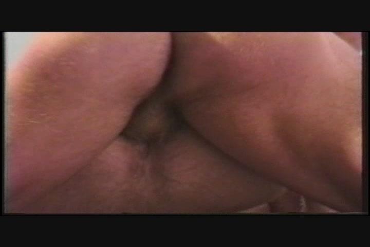 Bisexual wierd porn