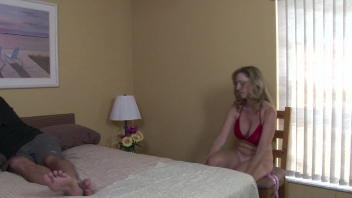Streaming porn video still #1 from Memoirs Of Bad Mommies