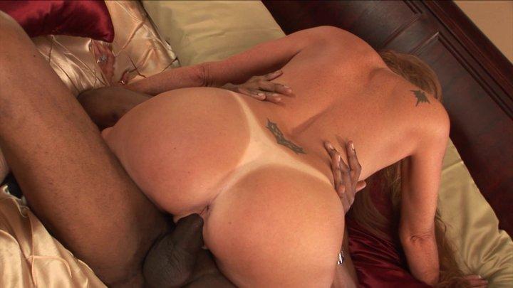 Skachat porno besplatno zrelye