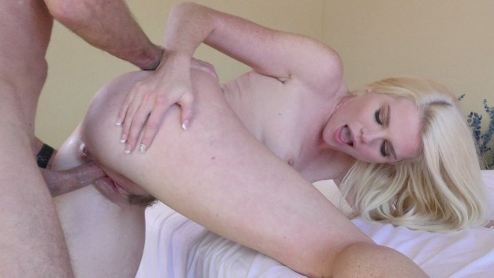 Streaming porn video still #2 from I Fucked My Best Friend's Dad