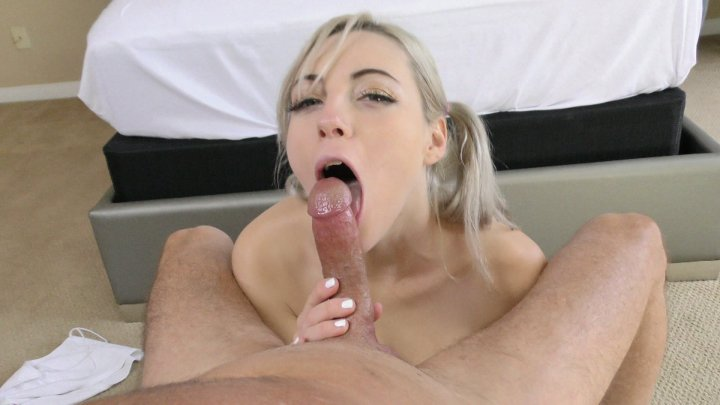 Streaming porn video still #4 from I Fucked My Best Friend's Dad