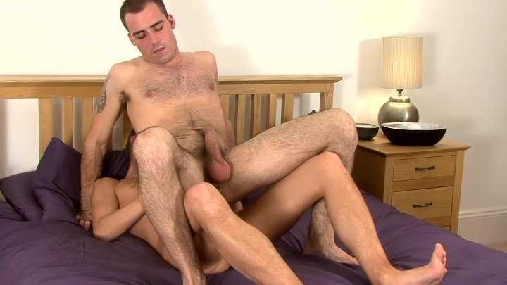 Streaming porn video still #2 from Blow Fellows