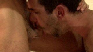 Scene Screenshot 3106027_02250