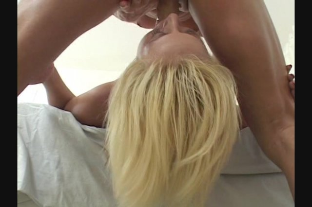Streaming porn video still #1 from Throated #6