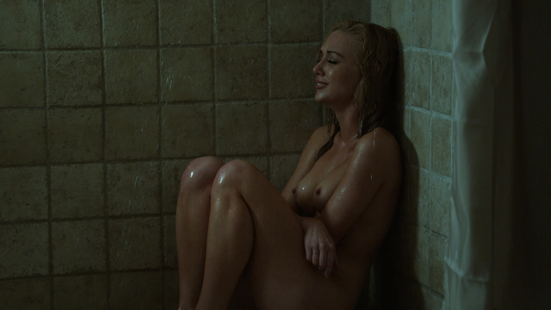 Bath Room Porn Movies
