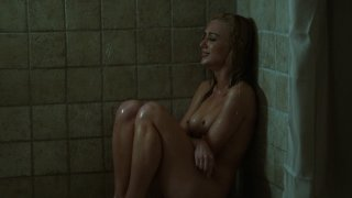 Streaming porn video still #1 from Body Heat