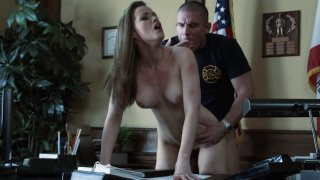 Streaming porn video still #8 from Body Heat