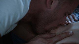 Streaming porn video still #4 from Body Heat