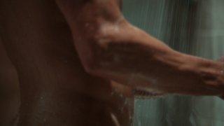 Streaming porn video still #2 from Body Heat