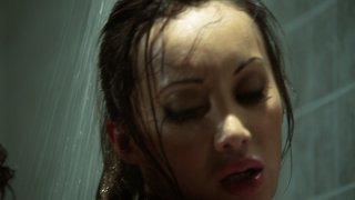 Streaming porn video still #9 from Body Heat