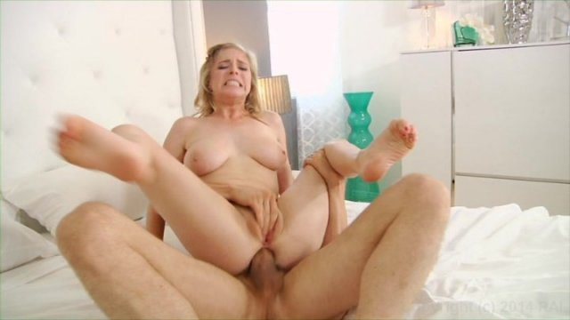 Streaming porn video still #2 from Filthy Anal Cuties