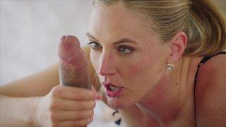 Streaming porn video still #21 from Interracial & Milf Vol. 2